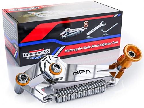 BPA-Racing.jpg