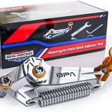 BPA-Racing