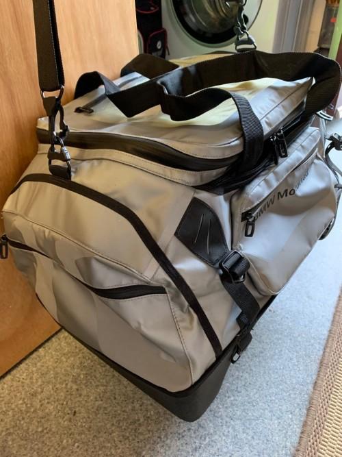 Big-bag-1.jpg
