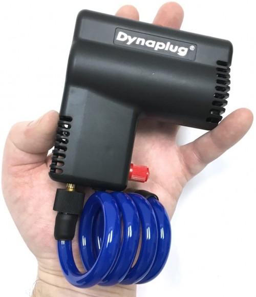Dynaplug-Ultra-Compact-12-volt-Tire-Inflator.jpg