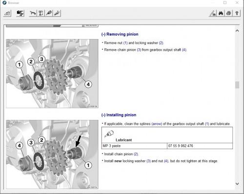 FrontSprocketManual.jpg