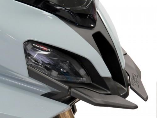 Headlight-Protectors-1.jpg