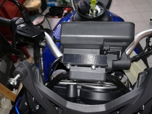 IMG_20181229_182631-Resizer-800Q100.jpg