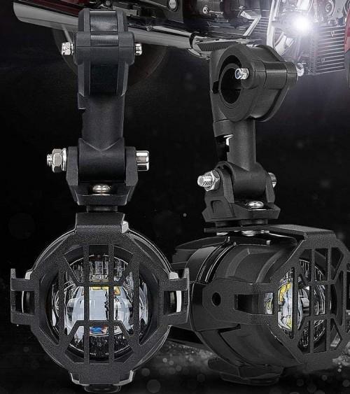 Motorcycle-LED-Aux-Lights-71WKwPbs79L._AC_SL1100_.jpg