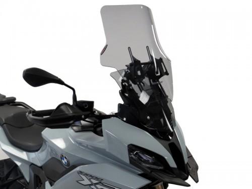 Powerblade-1.jpg