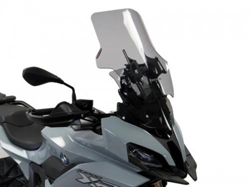 Powerblade-2.jpg