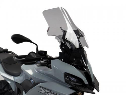 Powerblade-3.jpg