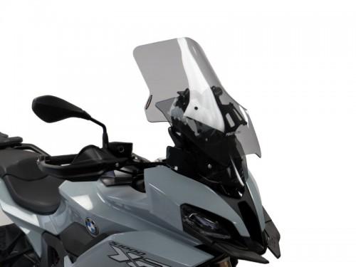 Powerblade-5.jpg