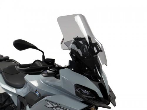 Powerblade-6.jpg