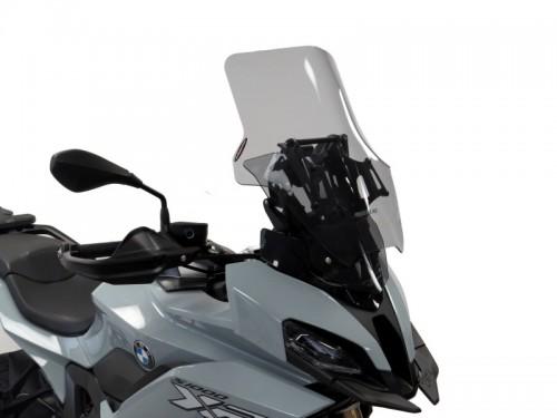 Powerblade-7.jpg