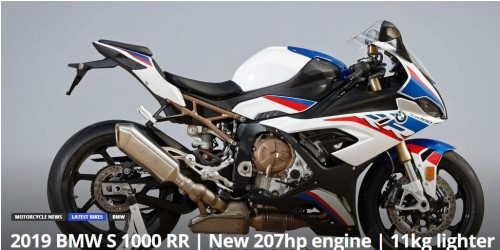 S1000RR-Shiftcam-Side-view.jpg