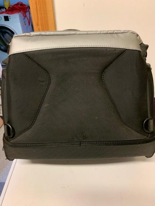 Small-bag-2.jpg