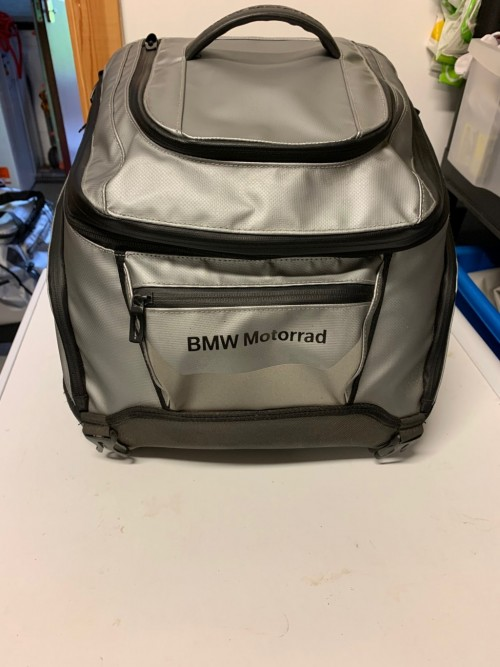 Small-bag1.jpg