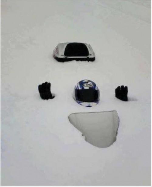 Snow5cfcebb4f84de5c8.jpg