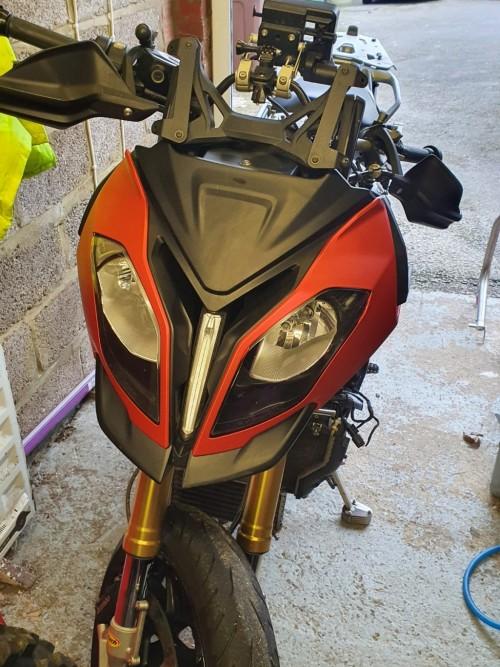 bike-wrap.jpg