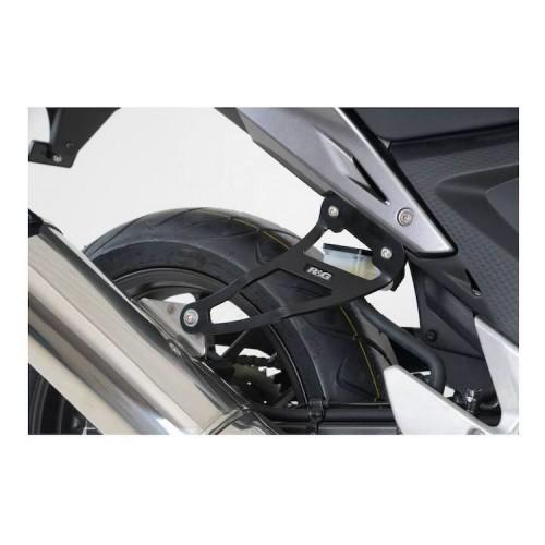 rg_racing_exhaust_hanger_kawasaki_zx10_r20042005_750x750.jpg